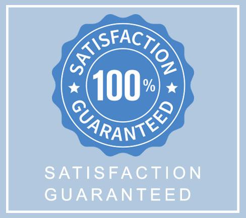 home bravos services satisfaction